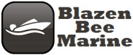 Click here to visit Blazen Bee Marine's Website