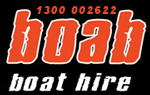 Click here to visit chris from Boaboathire Port Stephens