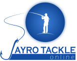 Click here to visit Jayro Tackle Website
