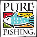 Click here to visit Pure Fishing's Website