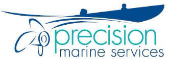 Click here to visit Precision Marine Services