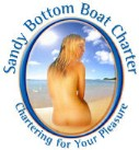 Click here to visit sandy bottom boat charters website