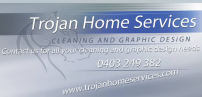 Click here to visit Trojan Home services
